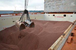 bulk-cargo