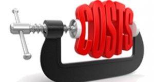 frt-costs