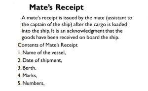 mates-rect