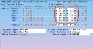 billing-adjmt