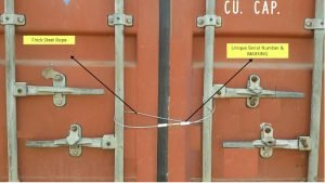 container-seal2