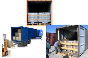 container-stuffing