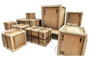 crating-services