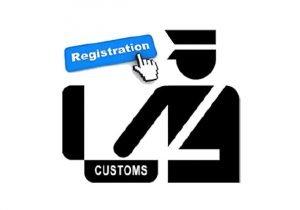 customs-reg