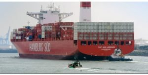 biggest-reefer-ship-Hamburg-sud