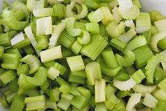 celerry