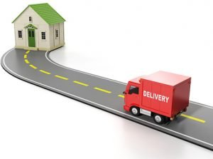 delivery-goods