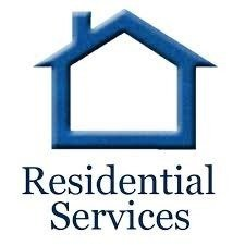 residential-service