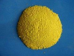 Aluminium_sulphide