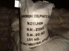 Ammonium_sulphate