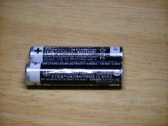 Batteries  accumulators