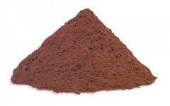 Cocoa_Powder-1