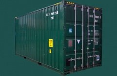 Container_climate