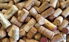 Cork_and_cork_products