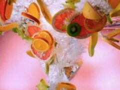 Essences fruit