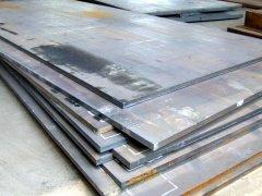 Steel_plates